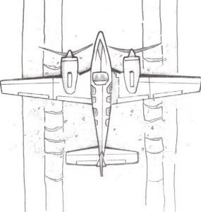 LandingPadfig11